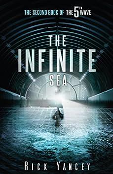 The Infinite Sea  The 5th Wave