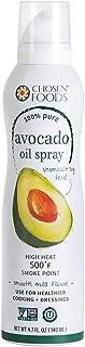 Best chosen food avocado oil Reviews