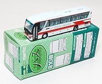 ザ・バスコレクション第10弾 日野新型セレガ 京浜急行バス