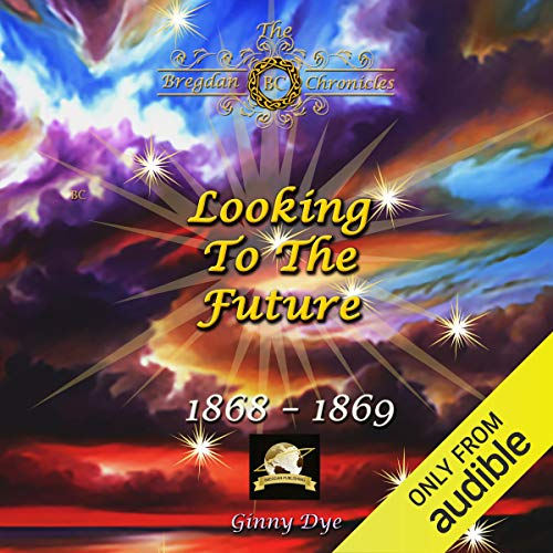 Looking to the Future cover art