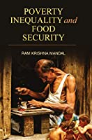 Poverty, Inequality and Food Security
