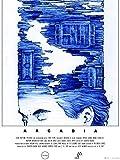 Arcadia (short film)