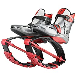 Kangoo jump shoes reviews