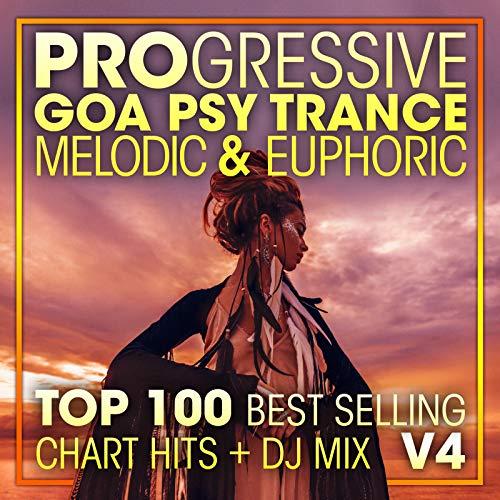 Cosmic Bros - Chillum Ka Che ( Progressive Goa Psy Trance )