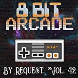 Rebellion (Lies) (8-Bit Arcade Fire Emulation)
