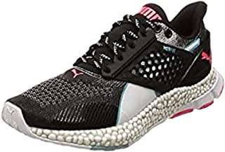Puma Hybrid Astro Technical_Sport_Shoe For Women