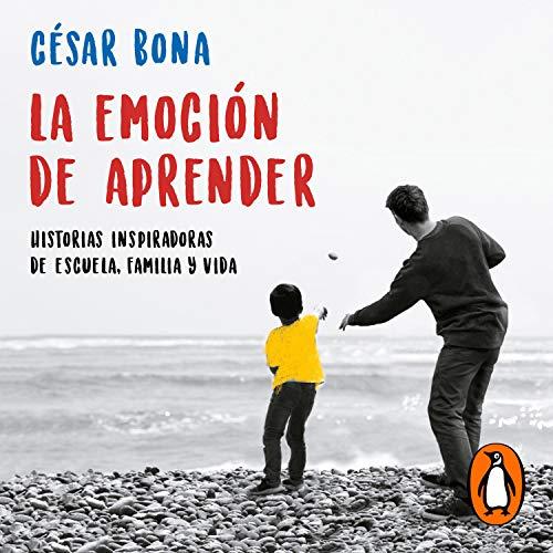 La emoción de aprender [The Emotion of Learning] cover art