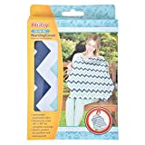 Nuby Nursing Covers - Best Reviews Guide