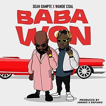 Baba Won