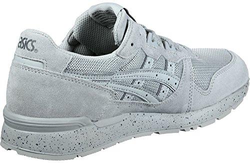Asics Tiger Gel Lyte Schuhe mid grey