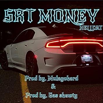 SRT MONEY