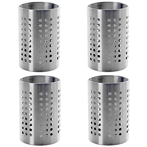 ikea cutlery trays Ikea Cutlery Storage Caddy Ordning Stainless Steel (4, 7