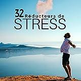 Anti-stress musique