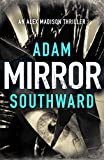 Mirror (Alex Madison Book 3)