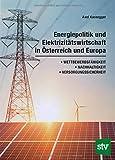 Energiepolitik und...