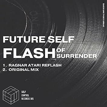 Flash of Surrender