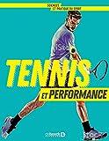 Tennis: Optimisation de la performance (2018)