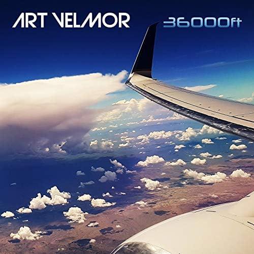 Art Velmor