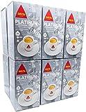 Delta - Café Platinum Delta Monodosis ESE 12 x 16 Un = 192 Un