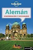 Aleman para el viajero (Guías para conversar Lonely Planet) (Spanish Edition)
