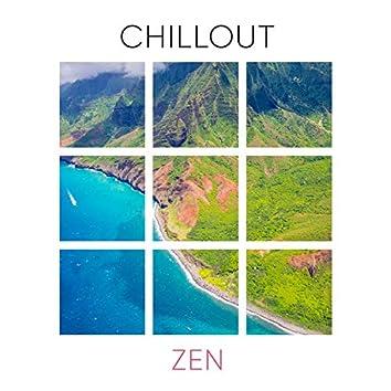 Chillout Zen