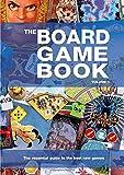 The Board Game Book: Volume 1 - Owen Duffy