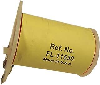 Williams Bally FL-11630 Pinball Flipper Coil