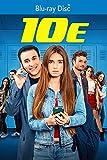 10E [Edizione: Stati Uniti] [Italia] [Blu-ray]