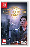 Close to the Sun is a first-person story- driven horror game Set in an alternative 19th century, dramatically changed by a second age of scientific enlightenment fueled by Tesla Play as Rose, a young journalist who steps aboard the Helios after recei...