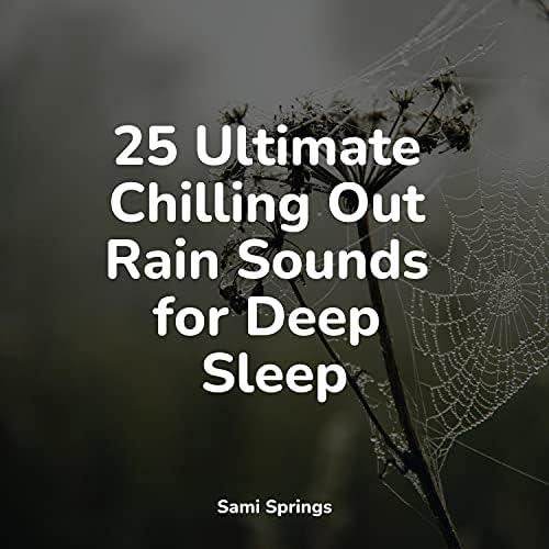 Childrens Music, Spa & Spa & Baby Sleep