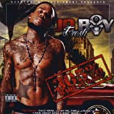 Stacks In My Pocket (feat. Gucci Mane) [Explicit]