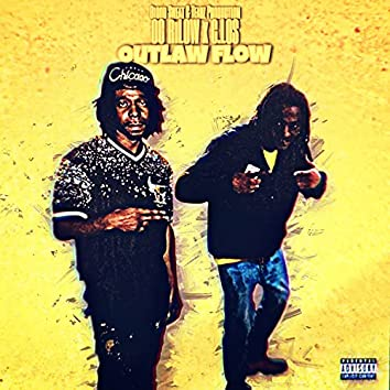 Outlaw Flow (feat. C.Los)