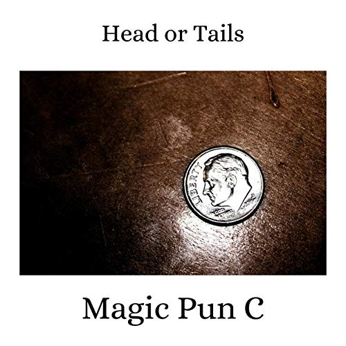 Head or Tails [Explicit]