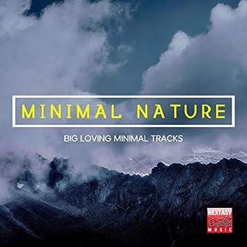Minimal Nature (Big Loving Minimal Tracks)