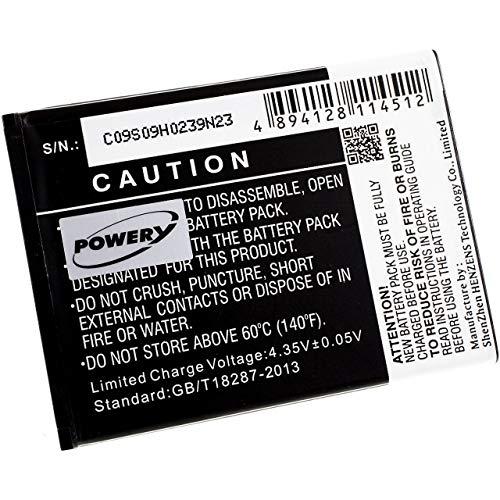 Batería para Asus Z00VD