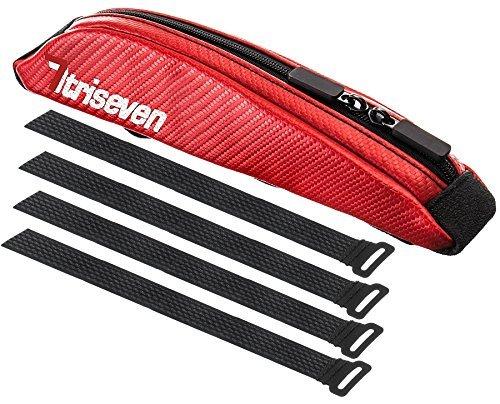 Bolsa cuadro TriSeven Aero 10