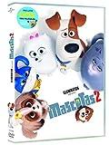 Mascotas 2 [DVD]