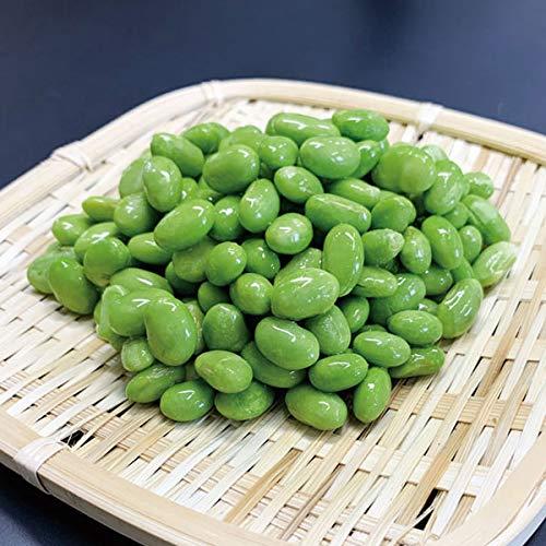 ムキ枝豆 1kg 21988