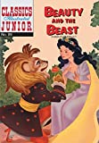 Beauty and the Beast (Classics Illustrated Junior)