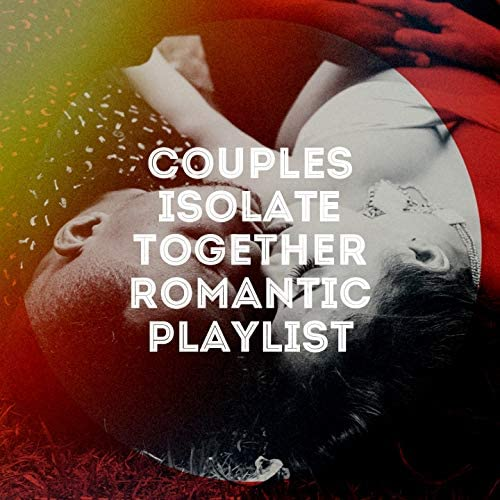 Chansons d'amour, Valentine's Day Love Songs, Valentine's Day 2017
