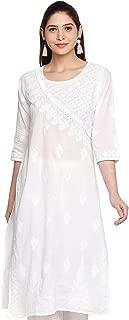 Best cotton kurta pajama Reviews