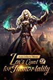From Cellar to Throne: Zen's Quest for Immortality 57: Blood Upgrading Pill (Tempered into a Martial...