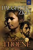 A Daughter of Zion (The Zion Chronicles Book 2)