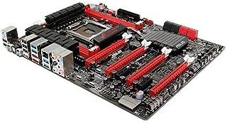 ASUS Rampage IV Formula LGA 2011 Intel X79 SATA 6Gb/s USB 3.0 ATX Intel マザーボード