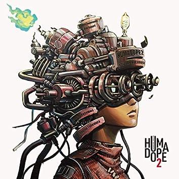 HUMADOPE 2