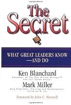 Best ken miller author Reviews