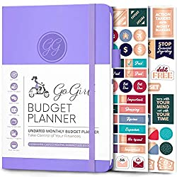 q? encoding=UTF8&ASIN=B07QC31G4S&Format= SL250 &ID=AsinImage&MarketPlace=US&ServiceVersion=20070822&WS=1&tag=craftydollar 20&language=en US 5 Best Budget Planners to Organize Your Finances