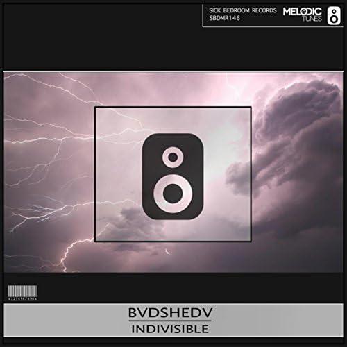 BVDSHEDV