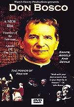 Don Bosco, Saint John Bosco, Saint, Founder of The Salesians, Lives of the Saints