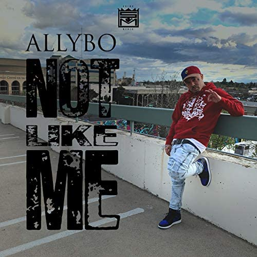 Allybo